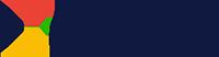 반응형웹 디자인솔